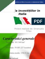 ev.inv in italia.pptx