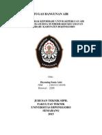 Hayuning Santa Asisi-21010111140196-Kelas C-Kode Doswal 2205.pdf
