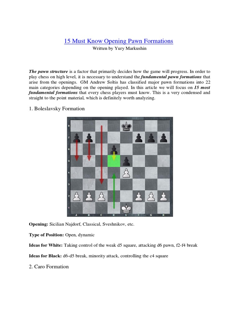how to beat your dad at chess pdf download