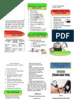 Leaflet hipertensi .doc
