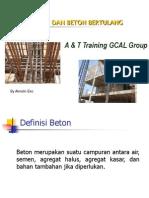 TEKNOLOGI BETON.pdf