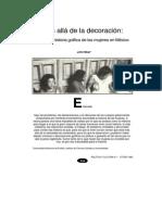 Mraz Foto mujeres.pdf