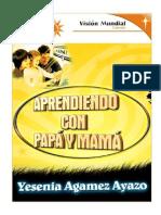 proyecto_de refuerzo