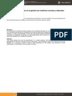Dialnet-LosPublicosDeInteresEnLaGestionDeConflictosSociale-3719827