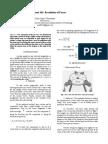 Exp101 Lab Report