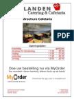 Prijslijst-Doklanden.pdf