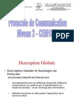 CEI61850.ppt