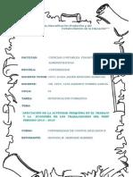 If-III-unidad-contabilidad de Costos Aplicados II.
