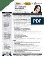 Cómo Shttp://datateca.unad.edu.co/contenidos/40002/Ciudadania_y_sociedad_civil.pdfupervisar a Las Personas