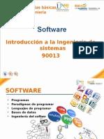 B 3Software