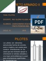 PILOTES .pdf