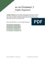 Graphic Organizers- Level 3.pdf