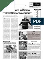 La Cronaca 31.03.2010