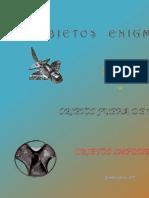 033 Objetos Enigmaticos 1D7