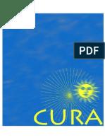 Cura_Paulo Vitor Grossi (2015)(V1)