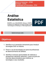 Gabriel_Leitao_Análise_Estatística_Rivero.pdf