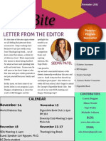 sda november 2015 compressed-2