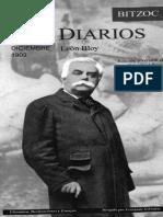 Bloy-León Diciembre_1903.pdf