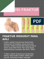 Presentation1(2)