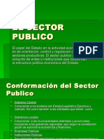 EL_SECTOR_PUBLI1__20263__ (1).ppt