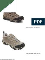 Shoes Footwear 6d2015 1