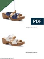 Shoes Footwear 6d2015 2