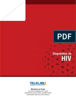 HIV - Manual Aula 1