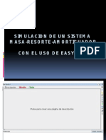 Tutorial Easy Java