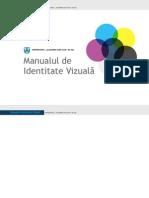 manualuaic2012feb22.pdf