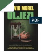 Dejvid Morel~Uljezi