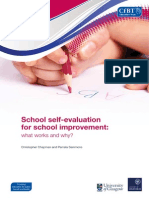 r-school-self-evaluation-2013.pdf