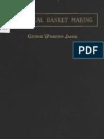 Practical Basket Making 1914
