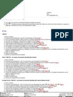 codigocorolla.pdf