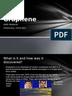 graphene power point