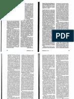 Zur Poststrukturalistischen Kritik des Scale-Konzepts. Für eine topologische Machtanalyse