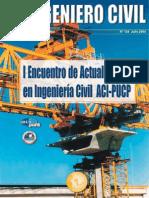 tavera_ciudades_terremotos.pdf