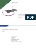 workshop_energy_simulation_ecotect.pdf