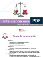 inteligenciaemocionalm1-131212172855-phpapp02.ppt