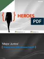 Windows Server and Vista Solid Enterprise Full
