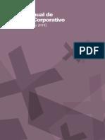 Informe Gobierno Corporativo de Caja Navarra 2009