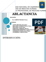 ABLACTANCIA (1)
