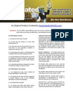 AutomatedListProfits-PLR-License.pdf