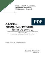 205090659-Dreptul-transporturilor