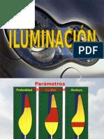 iluminacinautomvil-100610111745-phpapp01