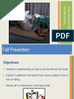 swander fall prevention