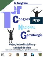 Primer Congreso Nacional de Gerontología.pdf