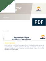 Mejoramiento Mayor Aerodromo_FEB2015