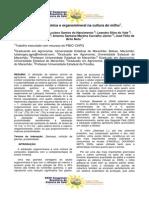 Adubação química e organomineral na cultura do milho.pdf