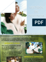 2011-02-03PowerpointSEF