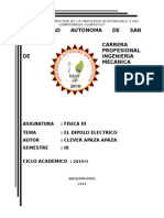 EL DIPOLO ELECTRICO.docx